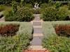 garden-design-in-toorak-gardens-adelaide