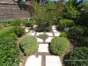 garden-design-in-wattle-park-adelaide