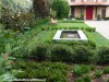 garden-design-in-gilberton-adelaide