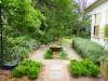 garden-design-in-tusmore-adelaide